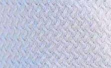 Diagonal Slip Stitch Knitting Pattern