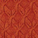 Wings Lace Free Knitting Stitch