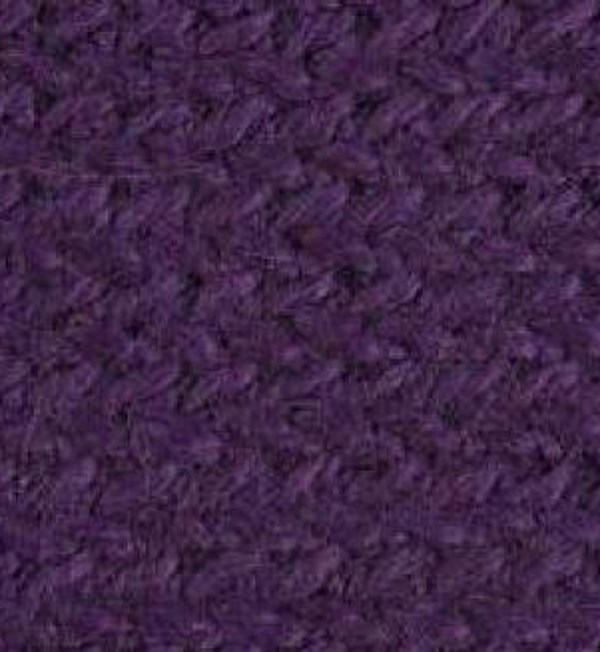 Free Herringbone Knitting Stitch